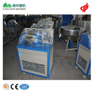 Hot Sale Plastic Granule Cutter pictures & photos