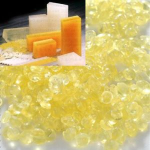 C5 Hydrocarbon Resin for Thermoplastic Hot Melt Adhesive pictures & photos