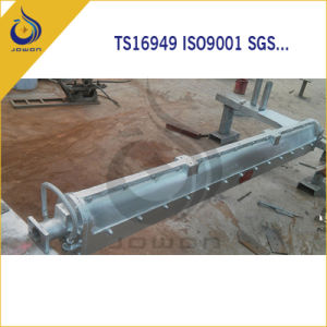 High Temperature Singeing Machine Burner pictures & photos