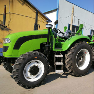 80 Series Tractor Price, 2019 80 Series Tractor Price