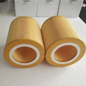 89295976 Air Filter Ingersoll Rand Compressor Replacement Air Filter Substitute Spare Parts