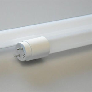 Glass LED Tube T8 pictures & photos