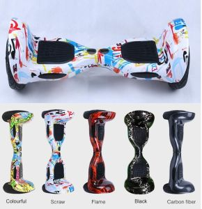 10 Inch Mono Rover Electric Scooter 2 Wheels Balance Skateboard