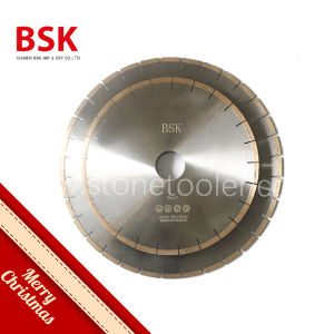 Professional 300mm 400mm 500mm 600mm Diamond Saw Blade for Marble
