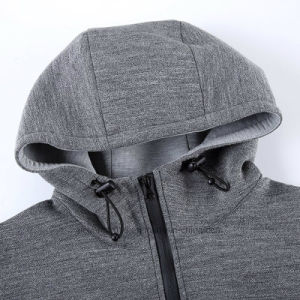 Fashion Men′ S Hoodies Sweatshirts pictures & photos