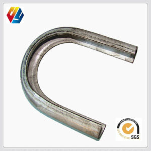 China Stainless Steel Pipe Dimensions, Stainless Steel Pipe