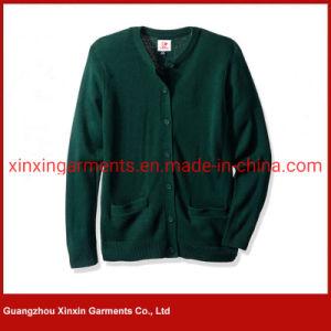 77dee5b0da China Winter Sweater, Winter Sweater Manufacturers, Suppliers, Price |  Made-in-China.com