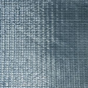 Fiberglass Triaxial Fabric pictures & photos