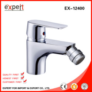 Basin Faucet Basin Mixer with Good Product, Ex-12400