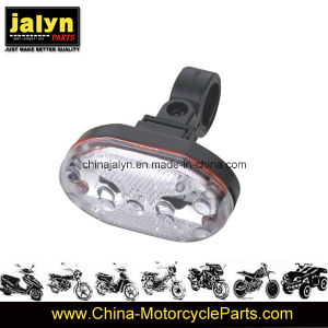 Bicycle Parts Bicycle Light / LED Light Front Light pictures & photos