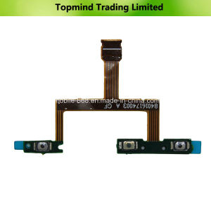 Power Button Flex Cable Ribbon for Motorola X