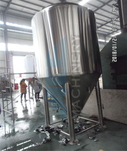 Stainless Steel Home Brewing Mash Tun (ACE-THG-05262) pictures & photos