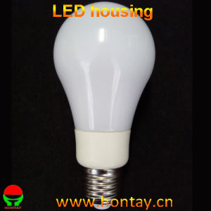 LED Bulb Full Angle 12 Watt LED Bulb Housing