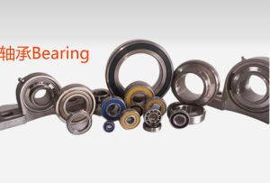 High Quality Low Price Bearing, Rolling Bearing, Ball Bearing