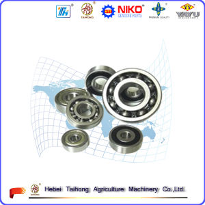 Hot Sale High Quanlity Ball Bearings pictures & photos