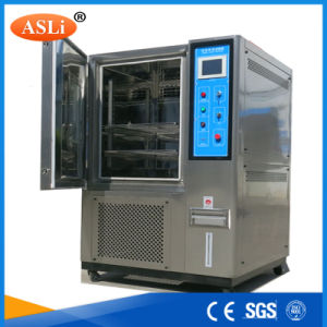 Constant Stability Test Chamber / Temperature and Humidity Test Chamber pictures & photos