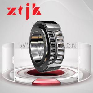 Two Single Inner Ring Double Row Taper Roller Bearing