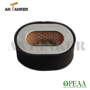 Engine Parts-Air Filter Element for Yanmar L100