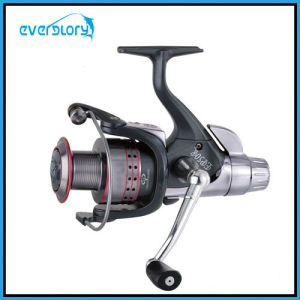Quick Drag System Fishing Reel with Four Size