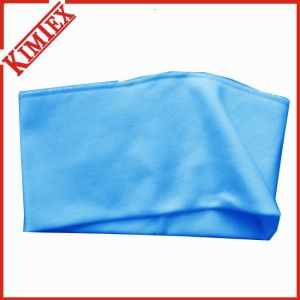 Cotton Jersey Spandex Outdoor Sports Cosmetic Headband pictures & photos