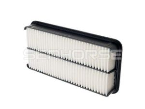 1780174020 ELEMENT SUB-ASSY, AIR CLEANER FILTER