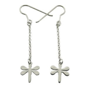 2015 Wholesale 925 Sterling Silver Arrow Earring pictures & photos