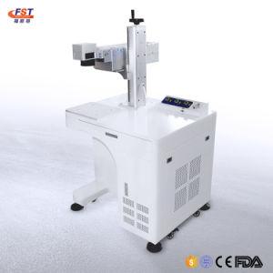 China Pcb Etching Machine, Pcb Etching Machine Manufacturers