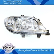 Head Light for Mercedes Benz Sprinter OEM No. 9018202661 pictures & photos