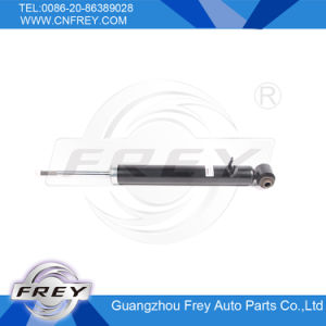 Rear Shock Absorber OEM No. 33526781922 for X5 E70 X6 E71 pictures & photos