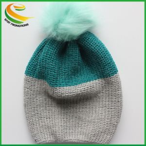 5ed4c83a3879 Slouchy Beanies. Custom Knitted Beanie Hat, China Custom Knitted Beanie Hat  Manufacturers & Suppliers | Made-in-China.com