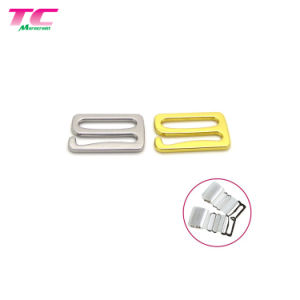 a9bf0296967 China Bra Hook