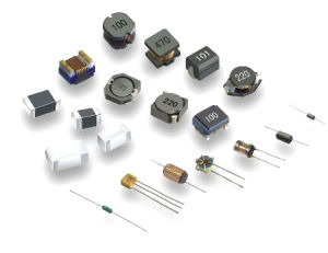 China Ul Inductor, Ul Inductor Manufacturers, Suppliers