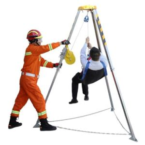 China Rescue Tools, Rescue Tools Manufacturers, Suppliers, Price