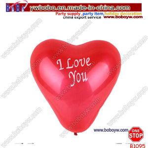 Wholesale Toy Items