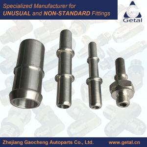China Aluminium Pipe Fitting, Aluminium Pipe Fitting Manufacturers