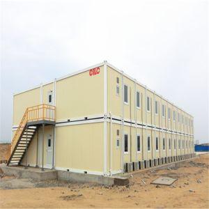 Wholesale Building Was