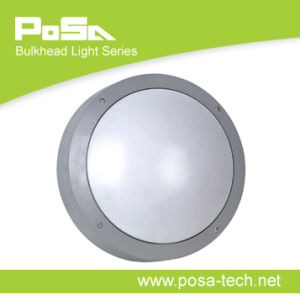 Sensor Light (PS-BL-LEDs001L)