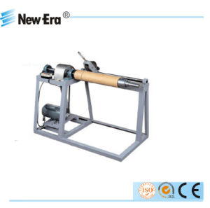 Paper Core Cutting Machine (Factory supply)