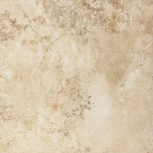China 500 500mm Fantasia Beige Rustic Floor Tile 59930 China