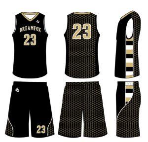 62bebd008 China 2017 Sportswear New Product Dry Fit Basketball Jersey Logo ...