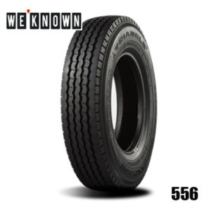 High Quality Radial OTR Tyre Tyre