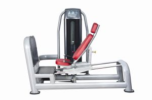 Gym / Commercial Fitness Equipment/Single Station/Seated Leg Press Single Station (UM315) pictures & photos