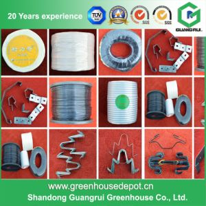 One Stop Greenhouse Parts/ Accessories