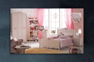 Kids Furniture (5302)