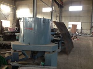 Gravity Equipment Centrifugal Concentrator for Ore Separator (STLB20)