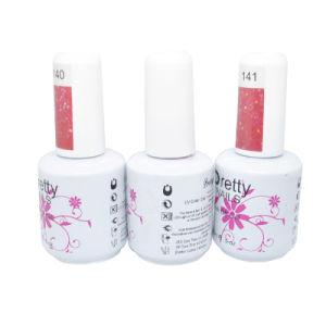 china nail art uv gel soak off gelish colors gel polish
