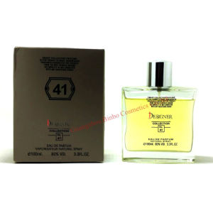 Good Quality Perfume for Man, Long Time Lasting