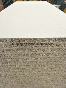 33mm Chipboard/Solid Chipboard/Door Core Chipboard pictures & photos