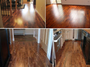 Interior Design Wood Flooring Acacia Wood Floors