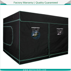 China Grow Tent Manufacture Grow Room Manufacture